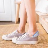 船襪女夏 青棉人拼色彩點女士淺口夏季隱形襪子韓國可愛棉襪短襪淺口船襪 芭蕾朵朵