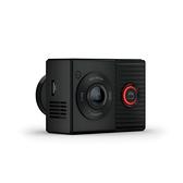 Garmin Dash Cam Tandem車內車外雙鏡頭行車紀錄器