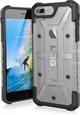 【美國代購】UAG iPhone 8 7 6s Plus 5.5寸 等離子輕薄堅固 軍事跌落測試機殼 ICE