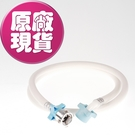 【LG樂金耗材】支援全機種 洗衣機進水管...