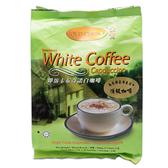 【馬來西亞 金寶】卡布奇諾白咖啡-12袋/箱