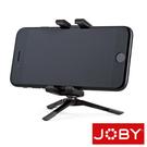 JOBY JB24 手機座架 GripTight ONE Micro Stand JB01492 (台閔公司貨)
