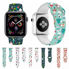 蘋果 Apple Watch 1234代...