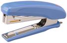 日本 美克司 MAX 再生材 HD-10D 釘書機 訂書機 /台