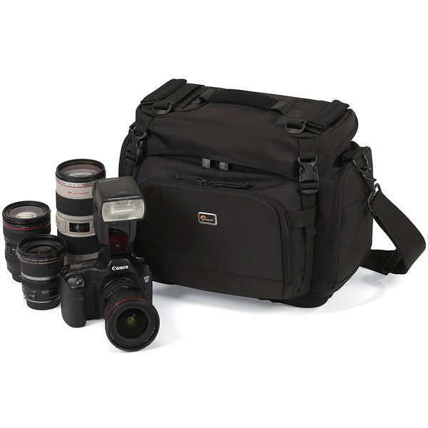 ◎相機專家◎ Lowepro Magnum 200 AW 瑪格寧 摩根 200 AW L101 公司貨