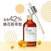 MISSHA蜂花粉賦活精華安瓶 40ml