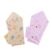 新生兒包布單層被初生嬰兒夏天紗布包巾包被夏季薄款寶寶純棉抱被