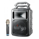【音旋音響】MIPRO嘉強 MA-708...