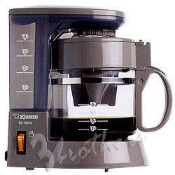 象印 4人份咖啡機 EC-TBF40 **免運費**
