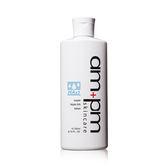 ampm 三重玻尿酸保濕化妝水 250mL ◆86小舖◆牛爾親研
