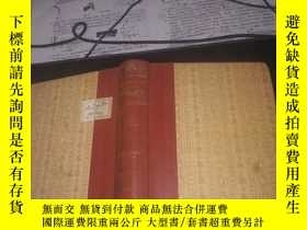 二手書博民逛書店英文原版書1972年讀者文摘縮寫小說集:Readers罕見Dig
