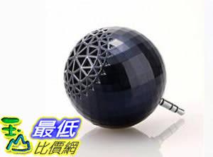 [107東京直購] ELECOM SMP051 鑽石造型喇叭