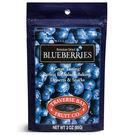 特拉佛斯整顆天然藍莓乾85g 日華好物