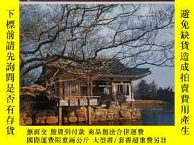 二手書博民逛書店Korea sGolden罕見AgeY271477 Cultural Spirit of Silla in K