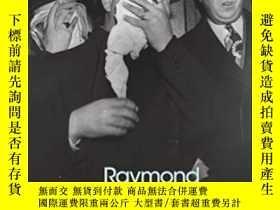二手書博民逛書店The罕見Big Sleep And Other Novels-《大睡》和其他小說Y436638 Raymon