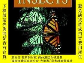 二手書博民逛書店Encyclopedia罕見Of InsectsY255562 Vincent H Resh Academic