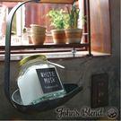 日本 John's Blend 香膏 135g 室內 居家 香氛膏 白麝香 麝香茉莉 蘋果梨 紅酒【特價】★beauty pie★