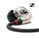 【曜德】 森海塞爾 Sennheiser IE40 Pro 透明 入耳式監聽耳機 /送收納盒