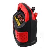 汽車摩托車電瓶充電器充滿自停12v24V伏智慧大功率蓄電池充電機銅  ATF 魔法鞋櫃