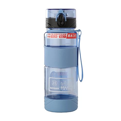 特惠-《聯太工坊》喝水站隨身瓶700CC(1入)