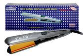 富麗雅Fodia X3 LCD中版離子夾【HAiR美髮網】