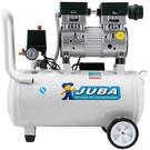 【快速出貨】定制無油靜音空壓機氣泵定製款110V空壓機800W1600W大型工業級