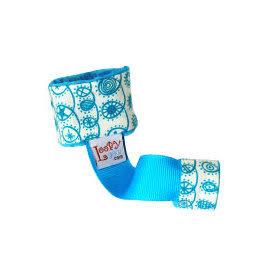 玩具綁帶 美國Loopy Gear寶寶抓緊緊 安撫玩具手腕帶 青衣塗鴉趣 里和 RIHO