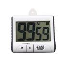 【DA278】大螢幕電子計時器YJ801...