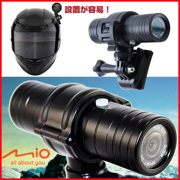 mio MiVue M555 M560 M580 M550機車行車紀錄器車架安全帽行車紀錄器固定架安全帽行車記錄器支架hero6
