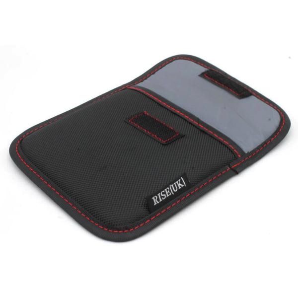攝彩@RISE(UK)單片裝濾鏡袋 濾鏡專用 單片裝 相機鏡頭  鏡片包 收藏袋 濾鏡收納包