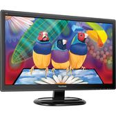 【台中平價鋪】全新 優派 ViewSonic VA2265SMH VA寬螢幕 護眼零閃屏/抗藍光