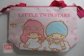 Little Twin Stars 雙子星 保冷暖提袋 手提袋 收納袋 置物袋 購物袋 外出袋 環保袋 KRT-210551