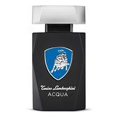 Lamborghini 藍寶堅尼 Acqua 水能量男性淡香水 125ml 【娜娜香水美妝】