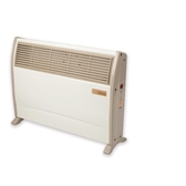 東元 TECO 浴室臥房兩用防潑水微電腦電暖器 YN2001CB