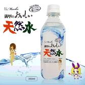 潤滑液 按摩油 情趣商品【慾望之都情趣精品】日本飲料瓶潤滑液.礦泉水