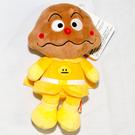 咖哩麵包超人 日本正版