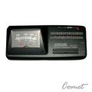 純日本製-調音器 ARION HU-9100  數位指針調音器