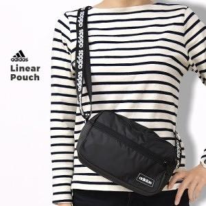現貨 Adidas Organizer Bags 黑 方形 背帶串標 雙層 拉鍊 側背包 ED0242