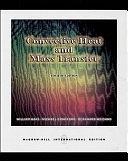 二手書博民逛書店 《Convective Heat and Mass Transfer》 R2Y ISBN:0071238298│McGraw-Hill Education