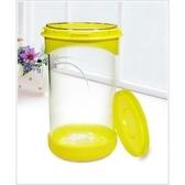 家酪優~優格耐熱玻璃內罐1000cc/個(附攪拌刮刀1支)
