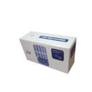 Wintake   WT-E-S050010  優質碳粉匣/ 支