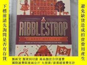 二手書博民逛書店罕見RibblestropY385290 Andy Mulligan Beach Lane Books ISB