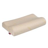 IMAGER-37易眠床 易眠枕WM枕 超低價