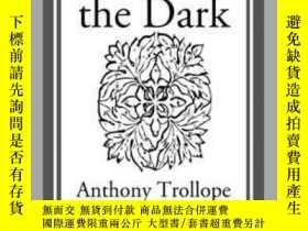 二手書博民逛書店Kept罕見in the DarkY410016 Anthony Trollope Start Classic