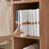 韓國Dressbook 家用 懶人疊衣板 疊衣神器 折衣神器 懶人專用 摺衣板 疊衣板【RS942】