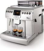 HD8930 PHILIPS飛利浦 Saeco Royal 全自動 義式咖啡機