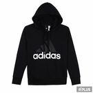 Adidas 女 ESS LIN OH HD 愛迪達 連帽T(長)- S97081