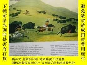 二手書博民逛書店SOCIOLOGY(社會學)英文原版罕見重2kgY109818