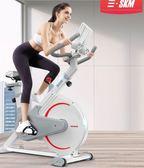 動感單車女家用跑步鍛煉健身車健身房器材腳踏室內運動自行車ATF 探索先鋒