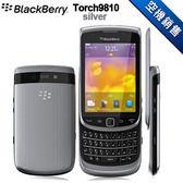 【T Phone黑莓機專賣店】BLACKBERRY 黑莓機 Torch9810 鐵灰色 OS 7.1作業系統